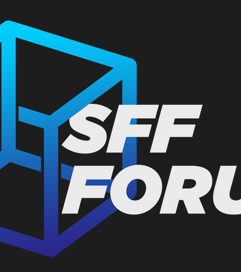 Introducing vendor subforums on SFF Forum!
