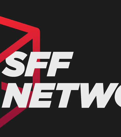 SFFLAB co-founder Joshua Ramirez featured on SFF Network