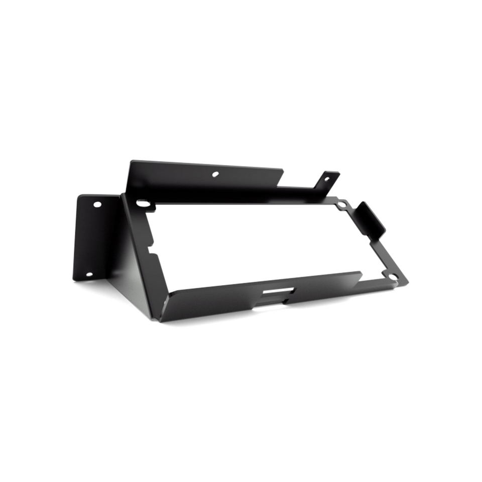 M1 SFX Power Supply Bracket