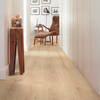 Pergo Long & Wide Planks