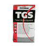 TECHNIK TGS LIGHT GREY GROUT 10KG