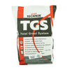 TECHNIK TGS SOFT CREAM GROUT 5KG