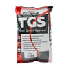 TECHNIK TGS BROWN GROUT 5KG
