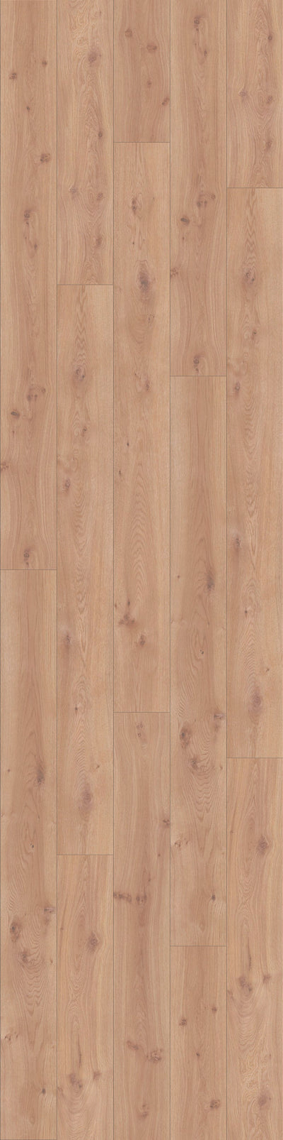 Pergo Drift Oak Long Plank