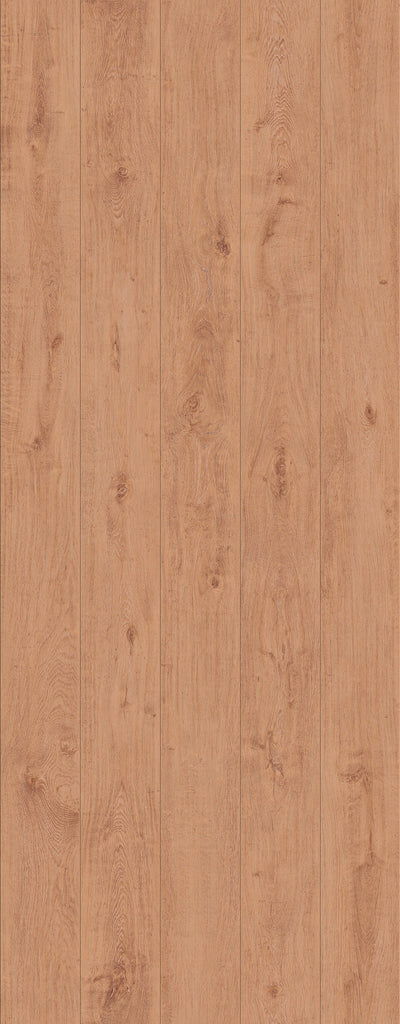 Pergo Nordic Oak Endless Plank