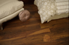 Red River Hickory Super Natural 10 mm Laminate Timber Floor