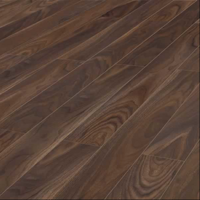Rich Walnut 8mm