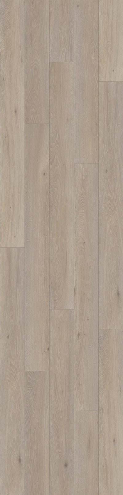 Pergo Romantic Oak Long Plank