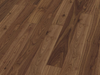 American Black Walnut 127
