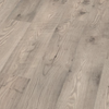 Rushmore Chestnut Laminate