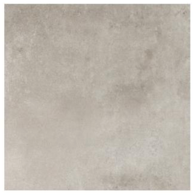 Vista Grey Rectified Porcelain