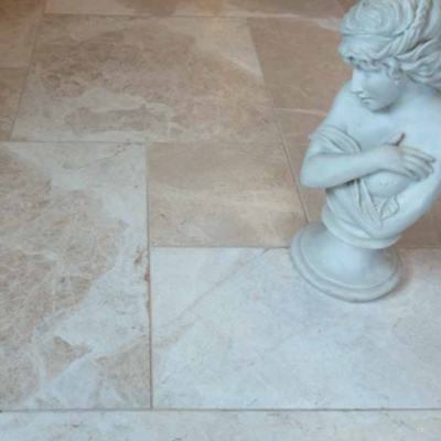 Abbey Marble