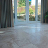 Classic Opus Travertine