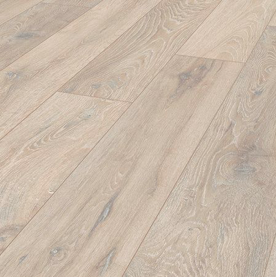 Colorado Oak 12mm (Standard Plank)