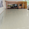 Gales Rectified Nano Sealed Porcelain