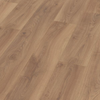Historic Oak Laminate
