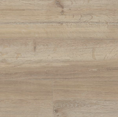Khaki Oak Laminate
