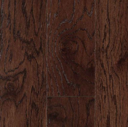Pergo Chocolate Oak Long Plank