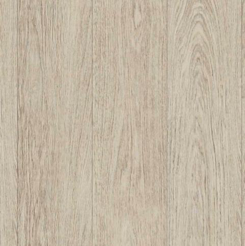 Pergo ECRU Mansion Oak Vinyl Plank