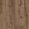 Pergo Farmhouse Oak Modern Plank