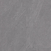 Pergo Light Grey Slate Big Slab