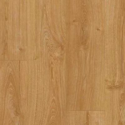 Pergo Manor Oak Modern Plank