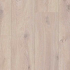 Pergo Modern Grey Oak Long Plank