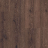 Pergo Thermotreated Oak Plank
