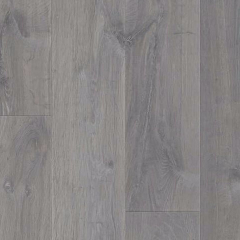 Pergo Urban Grey Oak Modern Plank
