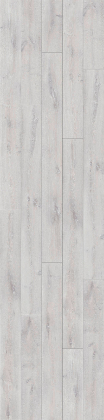 Pergo Winter Oak Long Plank