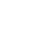 Roots 657