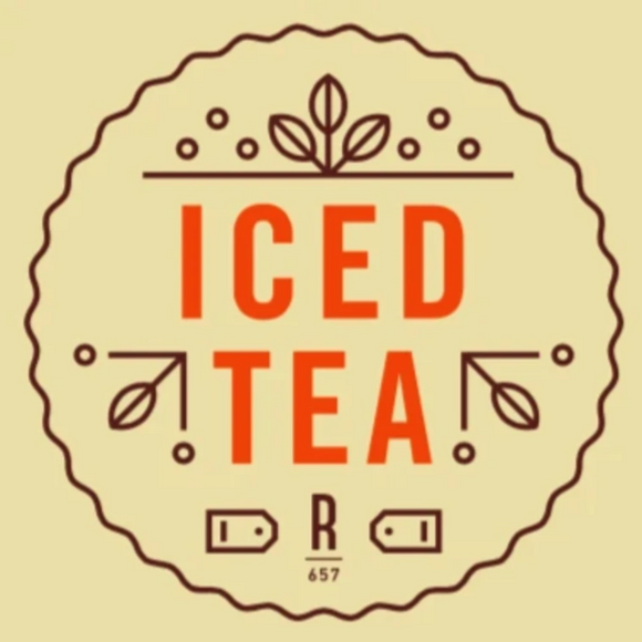 Catering Iced Tea