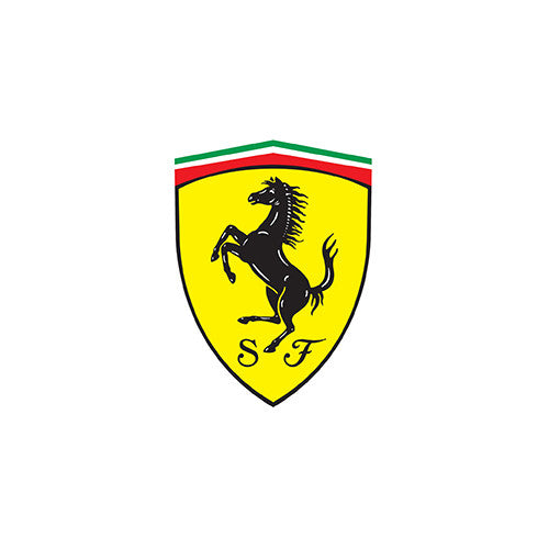 Other Ferrari Models