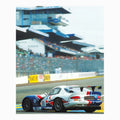 Le Mans 24 Hours 1999 Yearbook