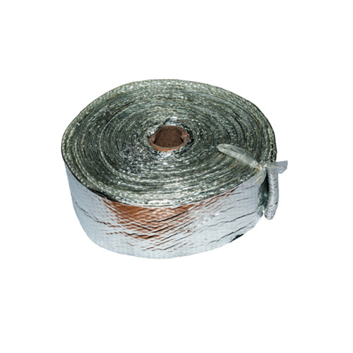 LMA Heat Insulation Tape