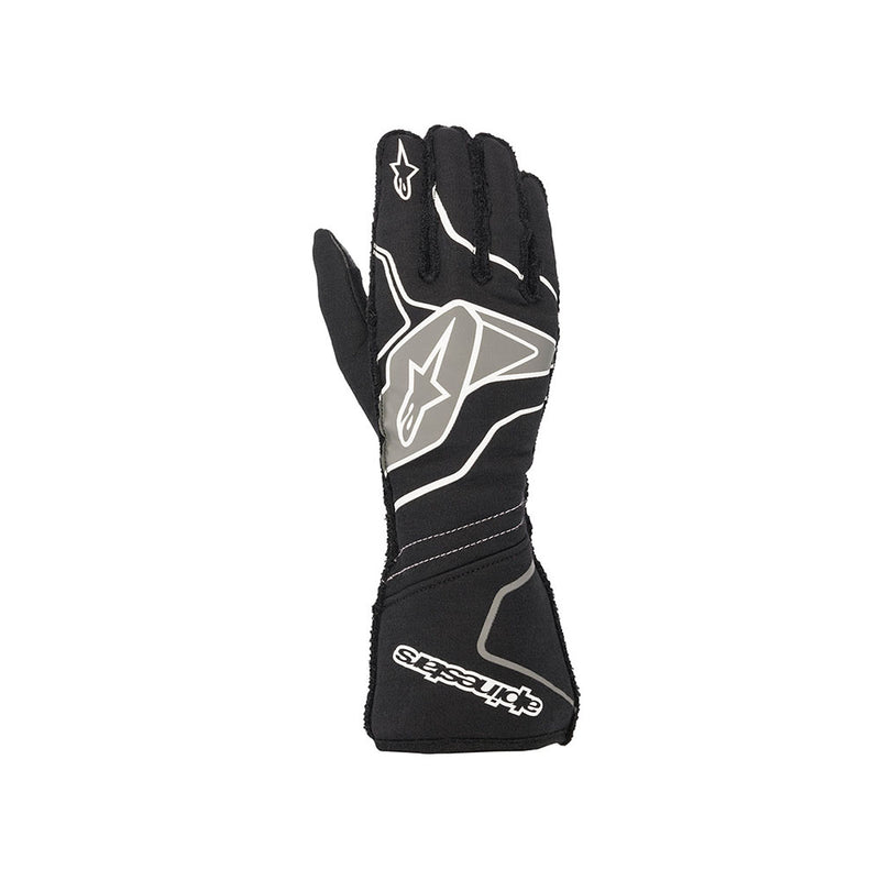 Alpinestars Tech 1 ZX V2 Glove Black Anthracite