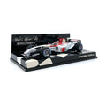Minichamps 1/43 2004 BAR Honda 006 Sato Japanese GP