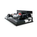Minichamps 1/43 2005 BAR Honda 007 Sato 400050004