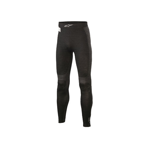 Alpinestars ZX Evo V2 Bottoms Black Grey