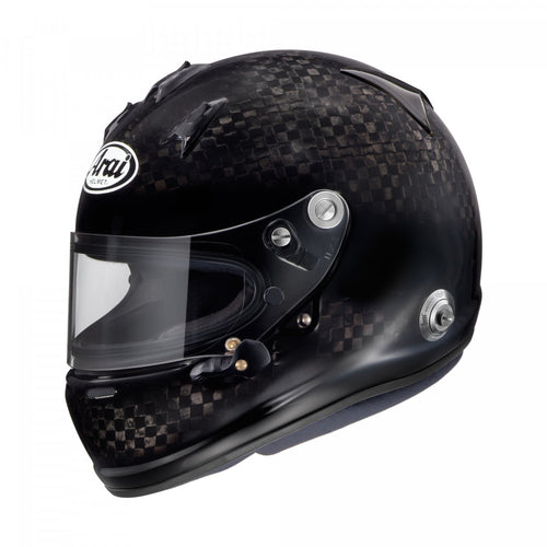 Arai GP 6 RC Helmet
