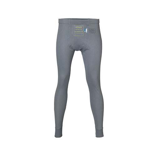 Walero Bottom Underwear Grey