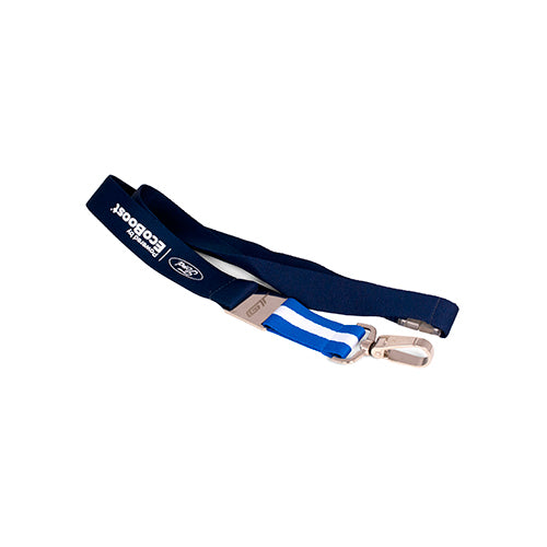Ford GT EcoBoost Lanyard