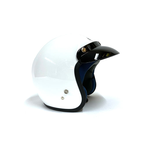 Sparco Club J1 Open Face Helmet
