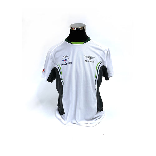Bentley Team T-Shirt