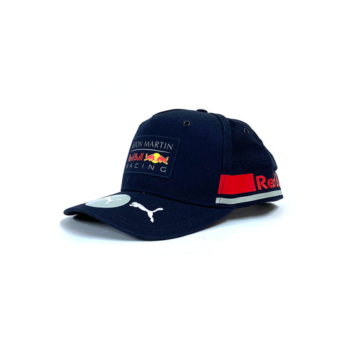 Red Bull Racing 2019 Team Baseball Cap Aston Martin Racing