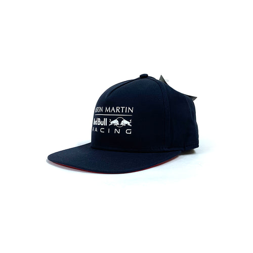 Red Bull Racing Aston Martin Team Cap