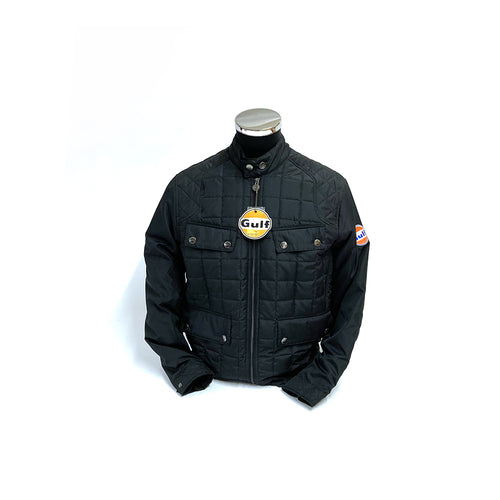 Dakota GP Gulf Christopherus Jacket