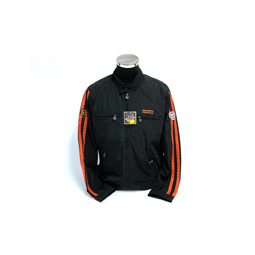 Dakota GP Original Racing Jacket
