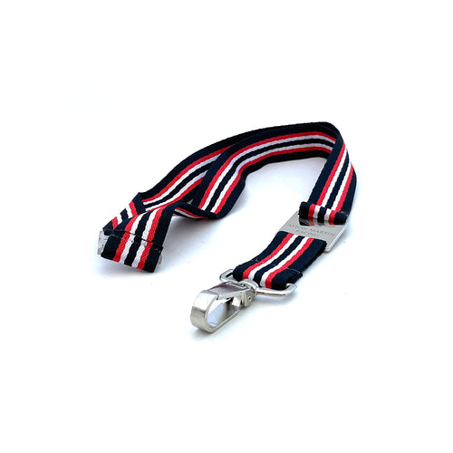 Aston Martin Racing Lanyard 2016