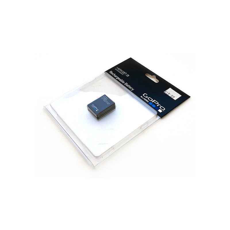 GoPro Rechargeable Battery Hero 3/3+